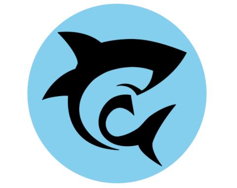 aquanautdivecenterelnidologocolor