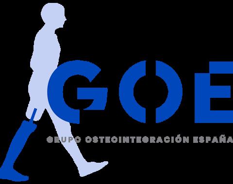 LogoGOE-800x600